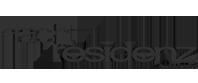 Über 2.700 Kunden sind bereits von Net365 überzeugt