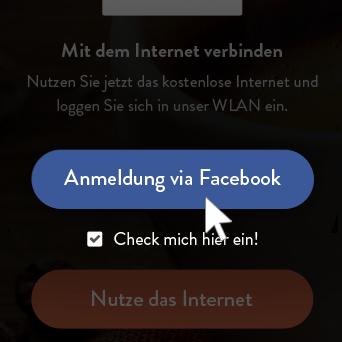 Was ist eigentlich Social WiFi?