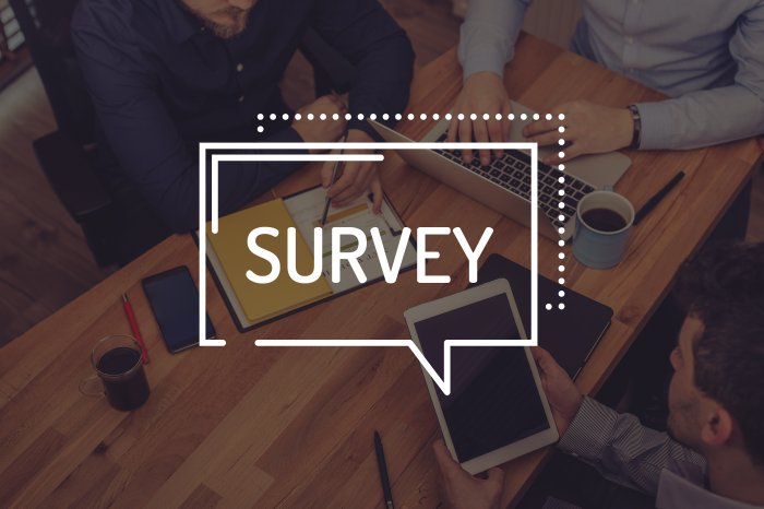 Artikel Gäste-WLAN mit Umfragetool – Verbesserungsbedarf voll ausschöpfen