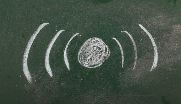 Artikel WiFi im Bildungssektor – freie Internetzugänge für Schulen und Co.