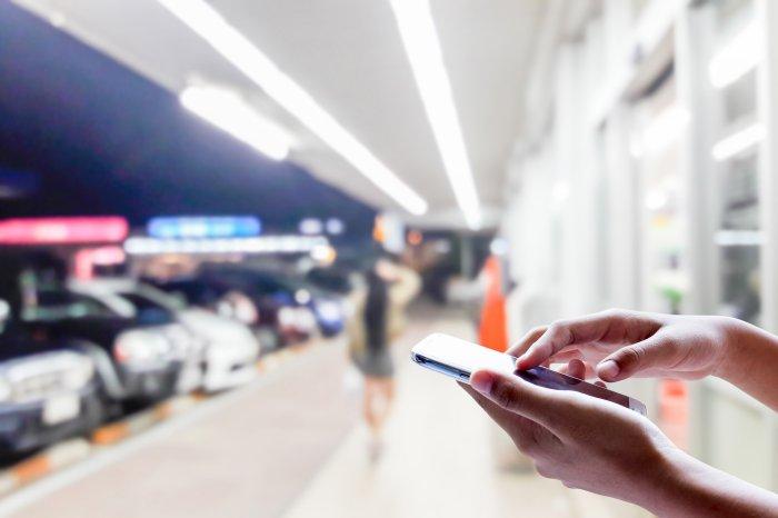 Artikel Kostenloses WLAN in Autohäusern und Kfz-Werkstätten