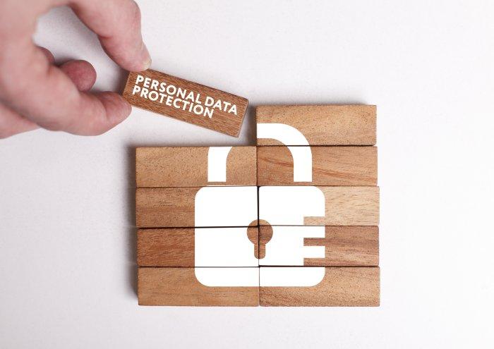 Artikel Datenschutz und WLAN – was Nutzer unbedingt beachten sollten