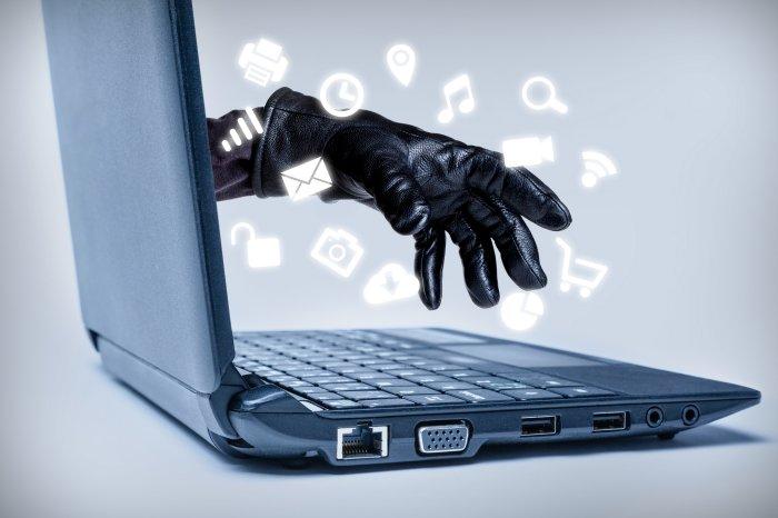 Artikel Sicher Surfen im Internet – 10 Tricks für ein sicheres WLAN