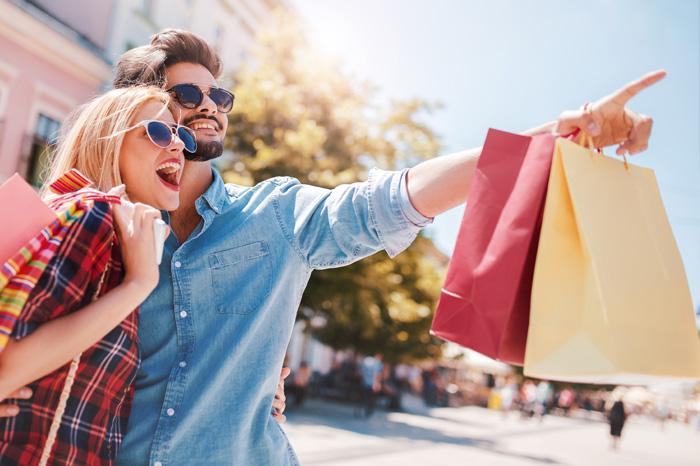 Artikel WLAN-Marketing im Frühling: 5 praktische Tipps für Ihr Unternehmen