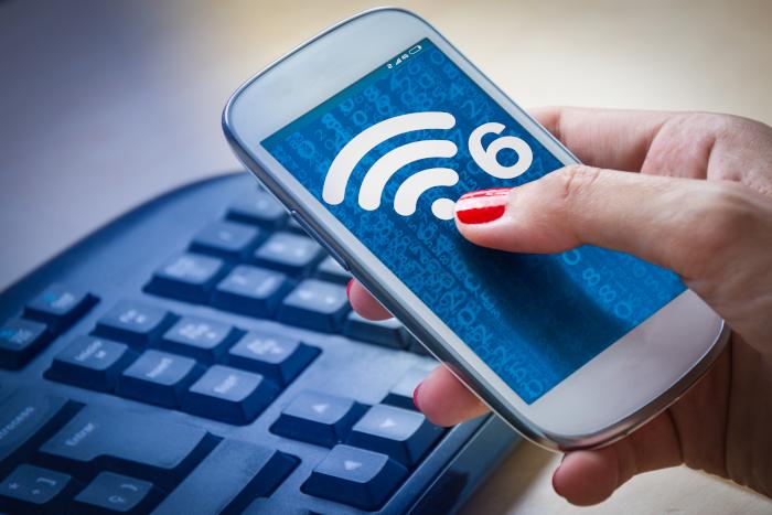 Artikel WiFi 6: So funktioniert die neue WLAN-Generation